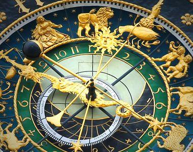Horoscop 31 august 2021. Ultima zi de vară vine cu vești bune pentru trei zodii