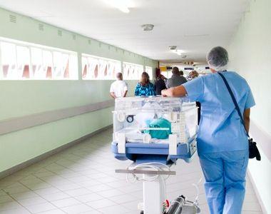 Vizitele suspendate la Spitalul Județean din Buzău de la 1 septembrie. Care sunt...