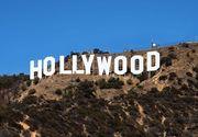 Doliu la Hollywood. A murit faimosul actor Ed Asner