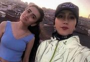 Scene halucinante în Turcia. O tânără a murit în timp ce realiza un video pentru contul de TikTok