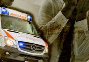VIDEO| Un tânăr de 21 de ani s-a sinucis după ce s-a despărțit de iubita lui. S-a împușcat în inimă cu arma de vânătoare a tatălui său