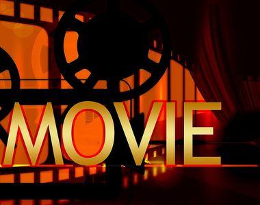Incepe Festivalul de film de la Veneția 2021. Doua filme românești vor rula în cadrul...