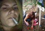 """Bunica gemenilor din Ploiești, declarații șocante la nici o lună de la moartea micuților:  ,,Îi îmbrăcam, îi spălam"""""""