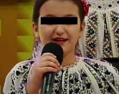 VIDEO  Iasmina este copila din Dolj spulberată în fața porții, alături de străbunica...