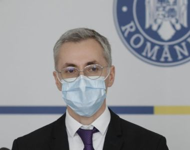 Stelian Ion CV: Ce studii are fostul ministru al Justiţiei