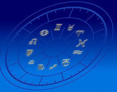 Horoscop 4 septembrie 2021. Weekend de vis pentru trei zodii