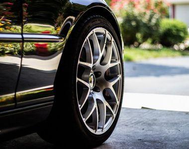 Ce înseamnă semnele de pe anvelope: marcaje și termeni specifici anvelopelor de vară si...