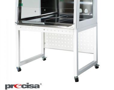 Hote microbiologice și ce alte echipamente pentru laborator puteți comanda de la Precisa
