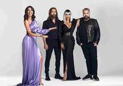 Bravo, ai stil! Celebrities!: Imagini în premieră cu ţinutele concurentelor