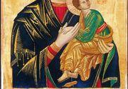 Nașterea Maicii Domnului. Tradiții și obiceiuri de Sfânta Maria Mică, sărbătoarea din 8 septembrie
