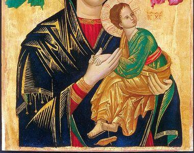 Nașterea Maicii Domnului. Tradiții și obiceiuri de Sfânta Maria Mică, sărbătoarea din 8...