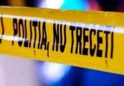 VIDEO | Un tânăr de 24 de ani din Buzău și-a ucis tatăl cu mai multe lovituri de cuțit. Motivul este ireal