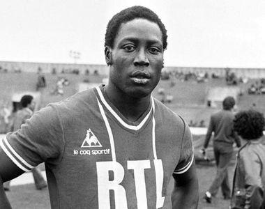 Lacrimi în lumea sportului. Un celebru fotbalist a murit după 39 de ani de comă