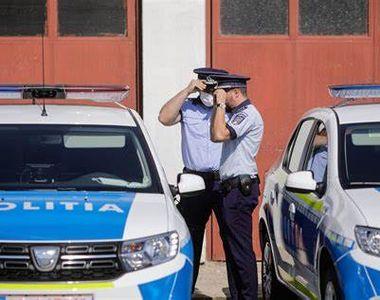 Farsă la 112- O tânără din Dolj a alertat autoritățile din plictiseală