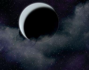 Luna Nouă septembrie 2021: Cum ne afectează acest fenomen?