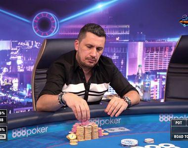 8 vedete din România pasionate de poker