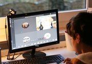 Unde poţi vedea online manualele digitale pentru anul şcolar 2021 - 2022?