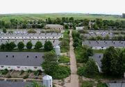 Moarte tragică: 2 bărbați din Suceava au murit după ce au căzut într-un canal cu dejecţii al unei ferme