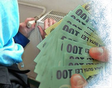 VIDEO | Aproape jumătate dintre români riscă să nu-și mai poată plăti facturile la...
