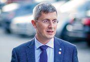 Barna, după întâlnirea cu Iohannis: Din păcate, s-a dovedit o întâlnire formală