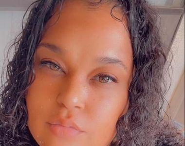 Femeie împușcată mortal de fiul ei în vârstă de cinci ani