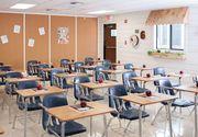 Calendarul Evaluării Naţionale pentru absolvenţii clasei a VIII-a, în anul şcolar 2021—2022, a fost publicat