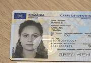VIDEO | Primele cărţi de identitate electronice, eliberate la Cluj-Napoca
