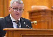 Niciun parlamentar PNL nu va participa la şedinţa de plen de joi după amiază, a anunțat Florin Roman