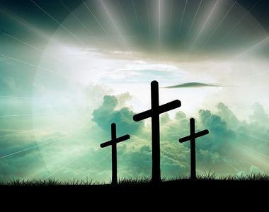Sărbătoare 14 septembrie 2021: Ce nu ai voie să faci de Înălțarea Sfintei Cruci?