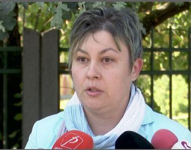 VIDEO | Umilință pentru o bolnavă de cancer din Galați! A fost nevoită să străbată...
