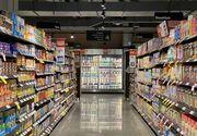 Alertă în supermarketurile din România: Un ingredient cancerigen a fost găsit într-o băutură preferată de mulți români