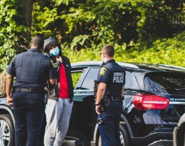 Un bărbat din Teleorman este cercetat penal după ce a încercat să mituiască polițiștii...