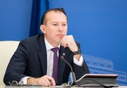 """Premierul Florin Cîțu demite secretarii de stat ai USR-PLUS. """"Poți să influențezi negativ activitatea oamenilor"""""""