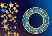 Horoscop 10 septembrie 2021. Zi norocoasă pentru mai multe zodii