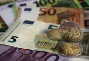 Curs valutar azi, 9 septembrie 2021: Cum evoluează euro?