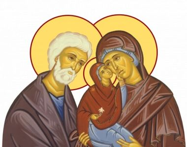 Calendar ortodox 9 septembrie 2021: Ce sărbătoare e azi şi ce nu ai voie să faci?