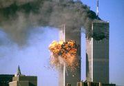 20 de ani de la atentatele din 11 septembrie 2001. Vezi cronologia celui mai sangeros atentat terorist din istoria SUA