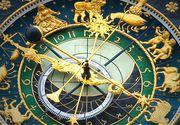 Horoscopul pentru weekendul 11-12 septembrie 2021