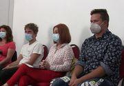 Proiect inedit la Constanța, de ajutorare a persoanelor cu dizabilități