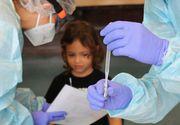 Elevii de peste 12 ani, vaccinați obligatoriu în școlile de stat din Los Angeles