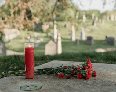 Cum puteti beneficia de cele mai bune produse si servicii funerare in Craiova?