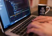 Atac cibernetic la Facultatea de Electronică, Telecomunicaţii şi Tehnologia Informaţiei din cadrul Universităţii Politehnica din Bucureşti