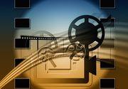 """Filmul românesc """"Imaculat"""", premiat în cadrul Festivalului de Film de la Veneţia"""