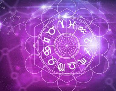 Horoscop 14 septembrie 2021: Ce ne rezervă astrele?