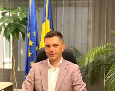 Ministrul Tineretului și Sportului, sfat pentru elevi la începutul anului școlar:...