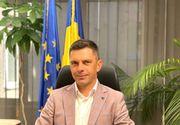 Ministrul Tineretului și Sportului, mesaj la început de an școlar