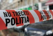 Crimă înfiorătoare: un tânăr de 24 de ani, ucis cu sălbăticie de iubita sa
