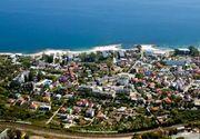 Rezervările turistice din această vară au crescut cu 60%