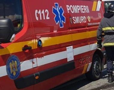 Un bărbat din Galați a murit electrocutat la locul de muncă