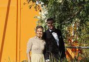 VIDEO | Cea mai importantă zi din viața Simonei Halep! Faimoasa tenismenă se căsătorește cu Toni Iuruc
